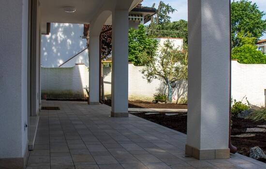 abitazione privata a Lido Spina (Fe)