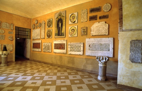 Museo Arcivescovile