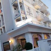 Hotel Villa Paola Rimini