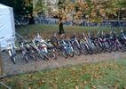 ...Grandi Eventi City-Bike Tour....Possibilita' di consegna...