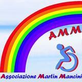 MARTIN MANCINI ASSOCIATION