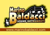 MARINO BALDACCI