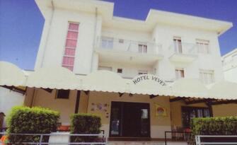 Hotel Vevey