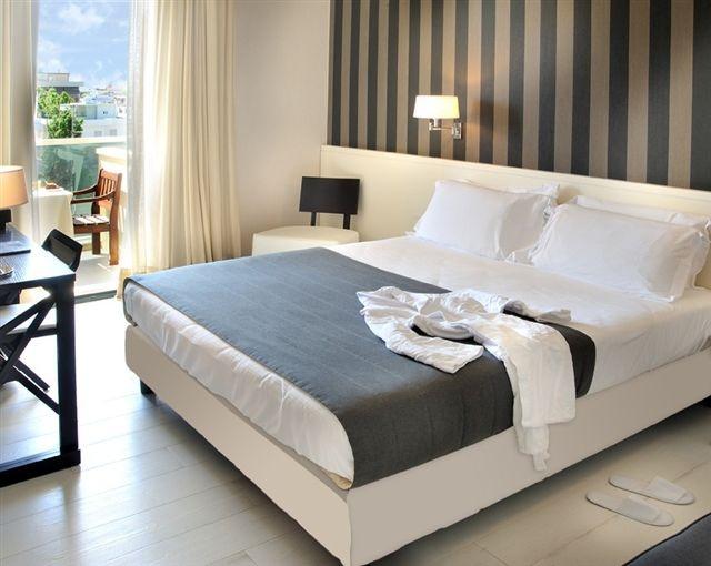 Hotel Ramada Rimini