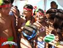 Rimini Beach 78 Kids entertainment