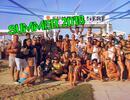 Rimini Beach 76-78