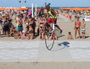 Rimini Beach 76-78 Ferragosto Beach Party