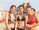 Rimini Beach 76-78 Beach Party every weekend