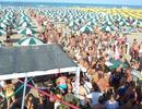 Rimini Beach 78 Ferragosto Beach Party
