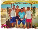 Rimini Beach 78