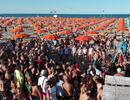 Rimini Beach 78 Ferragosto Beach Party
