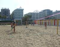 Campo Beach Tennis Bagno 78