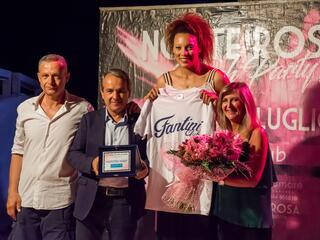 Notte Rosa - Fantini Club Cervia - 6 luglio 2018 - 5