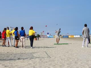 12° Challenger Beach Golf - Fantini Club Cervia - 15 settembre 2018 - 03