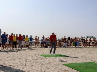 12° Challenger Beach Golf - Fantini Club Cervia - 15 settembre 2018 - 05
