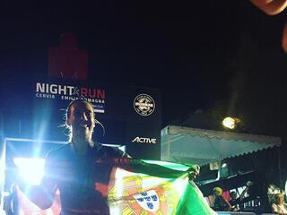 Night Run Powered by Fantini Club - Fantini Club Cervia - 20 settembre 2018 - 04