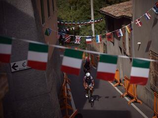 2° IRONMAN Italy Emilia Romagna Long Distance - Fantini Club Cervia - 22 settembre 2018 - 16
