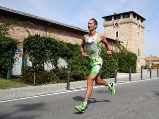2° IRONMAN Italy Emilia Romagna Long Distance - Fantini Club Cervia - 22 settembre 2018 - 17