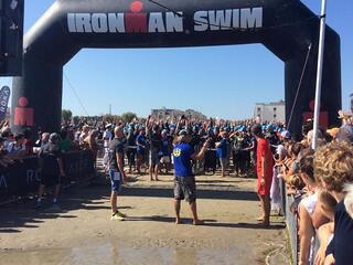 2° 5150™Cervia Triathlon Emilia-Romagna - Fantini Club - 23 settembre 2018 -00