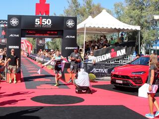 2° 5150™Cervia Triathlon Emilia-Romagna - Fantini Club - 23 settembre 2018 -04