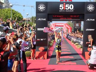 2° 5150™Cervia Triathlon Emilia-Romagna - Fantini Club - 23 settembre 2018 -05