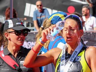 2° 5150™Cervia Triathlon Emilia-Romagna - Fantini Club - 23 settembre 2018 -07