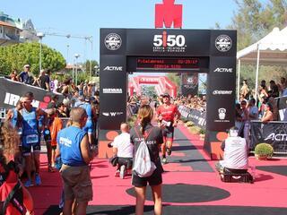 2° 5150™Cervia Triathlon Emilia-Romagna - Fantini Club - 23 settembre 2018 -08
