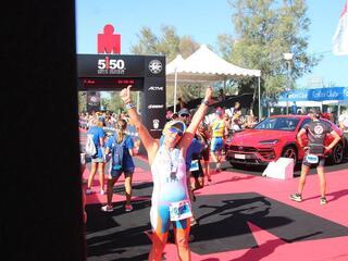 2° 5150™Cervia Triathlon Emilia-Romagna - Fantini Club - 23 settembre 2018 -11