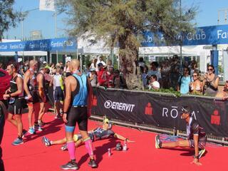 2° 5150™Cervia Triathlon Emilia-Romagna - Fantini Club - 23 settembre 2018 -13