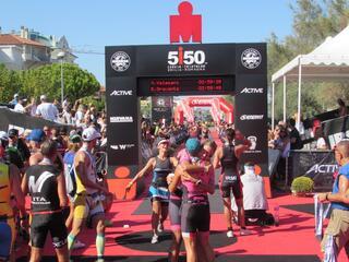 2° 5150™Cervia Triathlon Emilia-Romagna - Fantini Club - 23 settembre 2018 -14