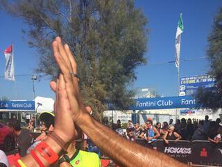 2° 5150™Cervia Triathlon Emilia-Romagna - Fantini Club - 23 settembre 2018 -15