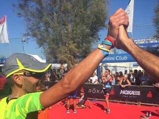2° 5150™Cervia Triathlon Emilia-Romagna - Fantini Club - 23 settembre 2018 -16