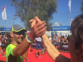 2° 5150™Cervia Triathlon Emilia-Romagna - Fantini Club - 23 settembre 2018 -17