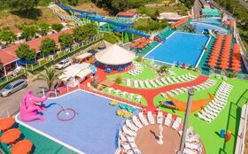 Centro Vacanze Riva Verde