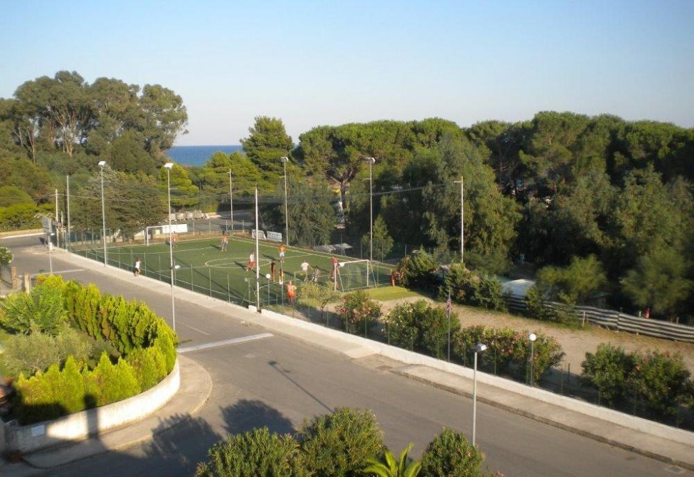 Archivio offerte camping case vacanza lungomare for Casa vacanza piani lungomare