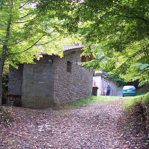 Camping Le Sorgenti