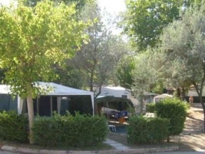 Camping Ancora
