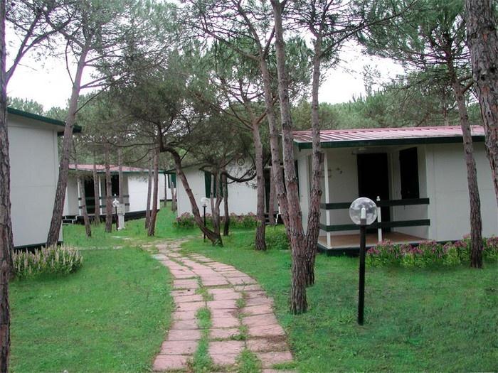 Sorso Camping Village