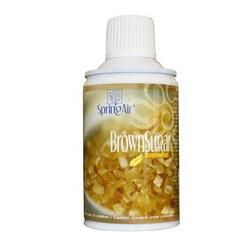 Deodorante Multiprofumazioni