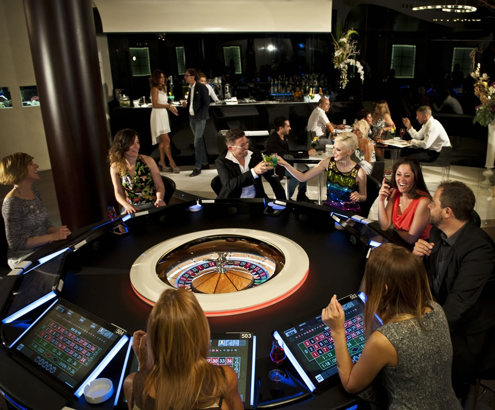 Casino san marino poker love is more than a game for 2