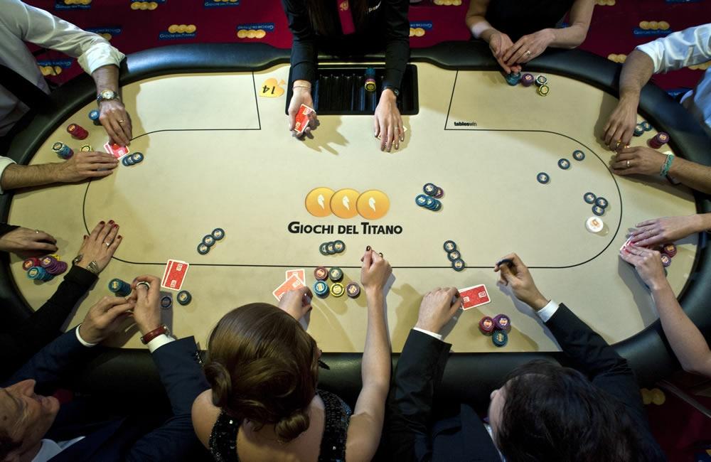 Casino san marino poker argosy casino buffet riverside