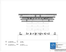 PAUL KALKBRENNER Produzione data unica per VIVO CONCERTI/DAZE presso Unipol Arena - Febbraio 2016