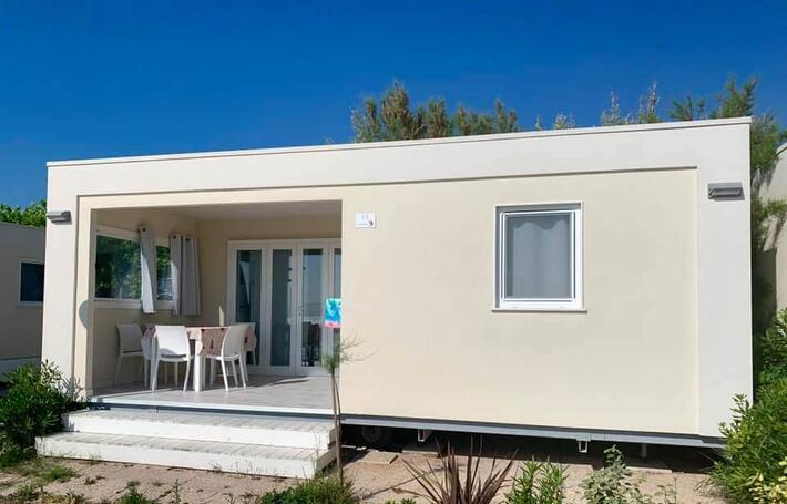 campinggirasole it trilocale-deluxe-fronte-mare 035