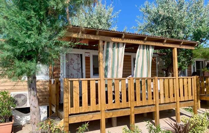 campinggirasole it trilocale-deluxe-fronte-mare 029