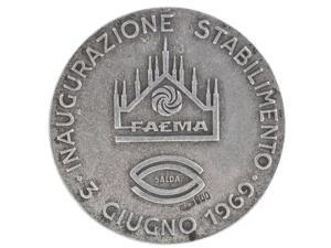 img96