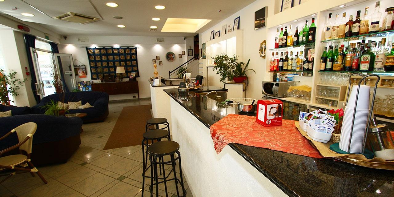 Hotel Rimini Esame Avvocato