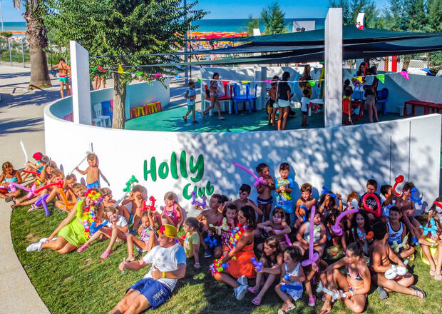 holidayfamilyvillage en photo-gallery 017