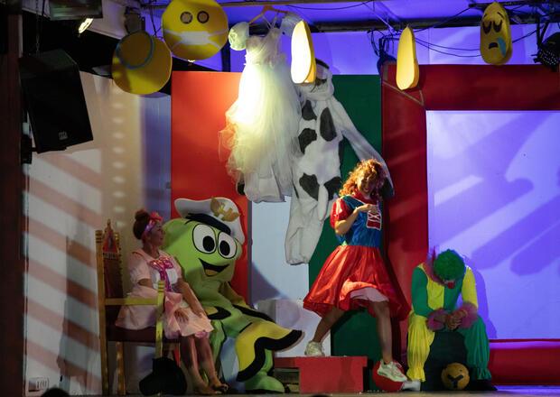 holidayfamilyvillage de gallery 159