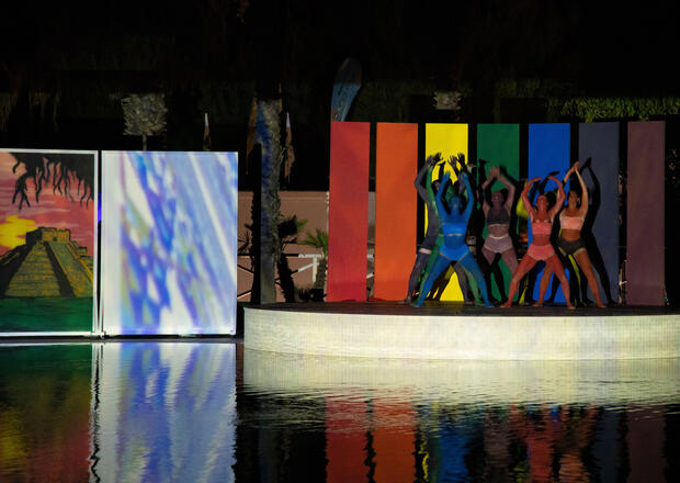 holidayfamilyvillage en photo-gallery 340