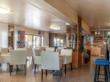 capodannorimini it 8274-hotel-alcazar 011